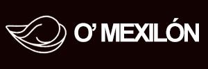 O Mexilón